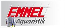 Aquarienbau EMMEL